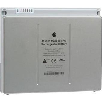 Батарея для ноутбука Apple MacBook Pro Apple MA348G/A