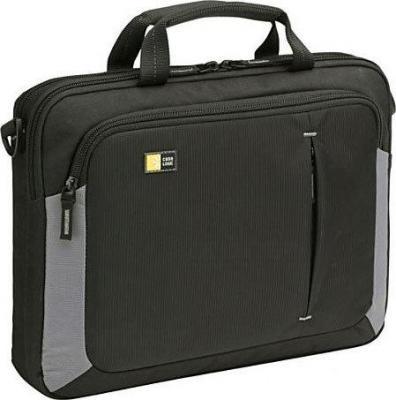 Сумка для ноутбука Case Logic VNA-214FK - общий вид