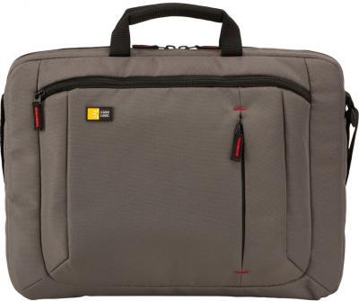Сумка для ноутбука Case Logic VNA-216M - общий вид