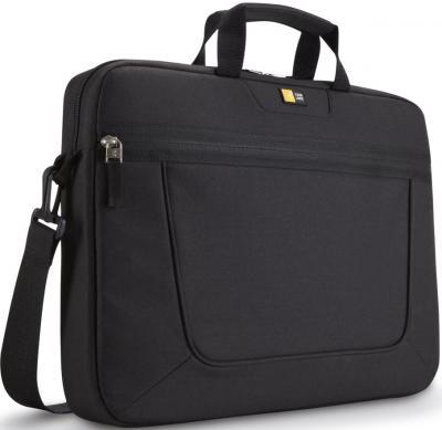 Сумка для ноутбука Case Logic VNAI-215 - общий вид