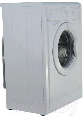 Стиральная машина Indesit IWSB 5093