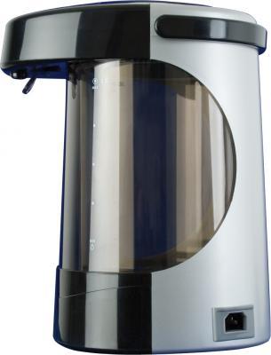 Термопот Scarlett IS-509 - общий вид