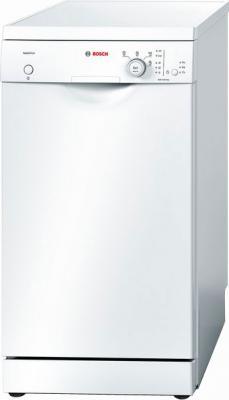 Посудомоечная машина Bosch SPS40E12RU - общий вид
