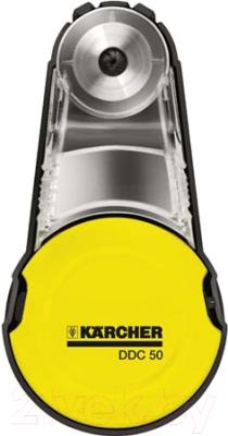 Портативный пылесос Karcher DDC50 (1.679-100.0)