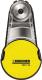 Портативный пылесос Karcher DDC50 (1.679-100.0) -