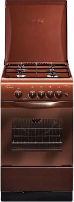 Кухонная плита Gefest 3200-07 К20 - вид спереди