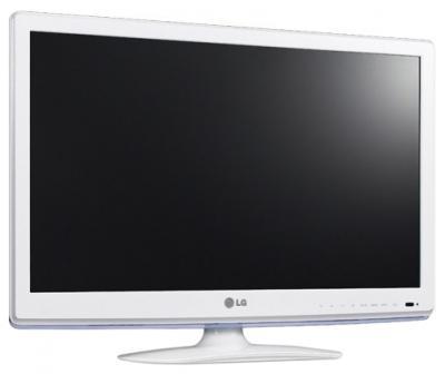 Телевизор LG 22LS3590 - общий вид