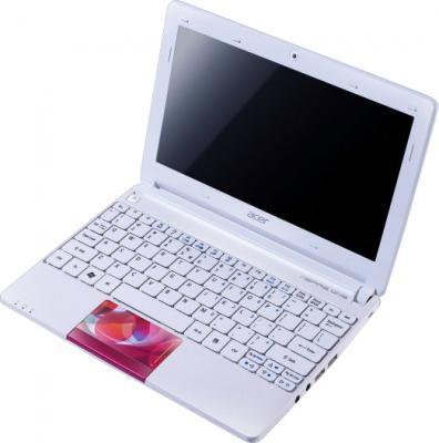 Ноутбук Acer Aspire One D270-268ws (NU.SGNEU.003) - общий вид