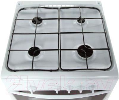 Кухонная плита Gefest 1200 С7 К8
