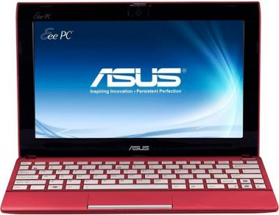 Ноутбук Asus Eee PC 1025CE-PIK034S (90OA3HB36212987E33EU) - Главная