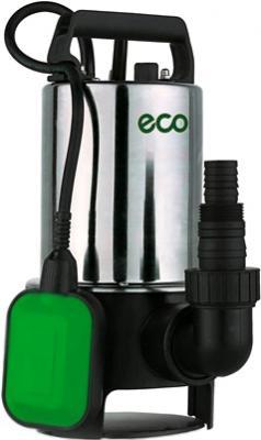 Дренажный насос Eco DI-900 - общий вид