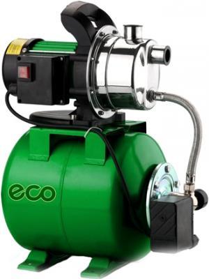 Станция водоснабжения автоматическая Eco GFI-1200 - общий вид