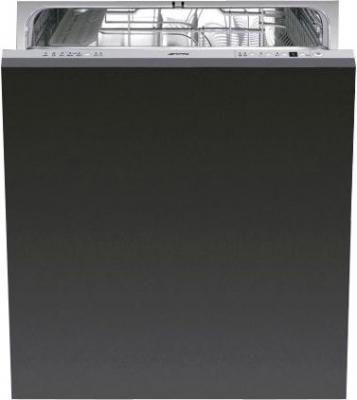 Посудомоечная машина Smeg ST4108 - общий вид
