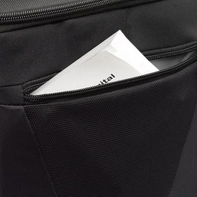 Сумка для фотоаппарата Case Logic DCB-307K - внутренний карман
