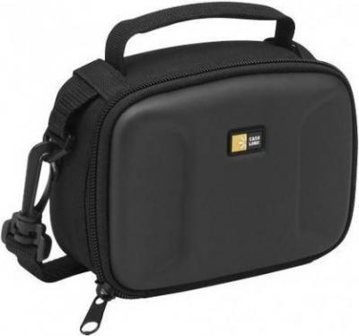 Сумка для фотоаппарата Case Logic MSEC-4K - общий вид