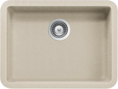 Мойка кухонная Smeg VST50AV - вид сверху