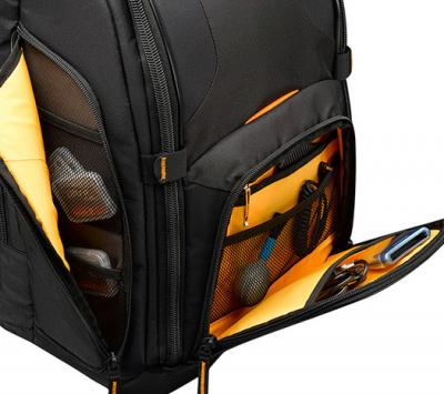 Рюкзак для фотоаппарата Case Logic SLRC-206 - внешний карман