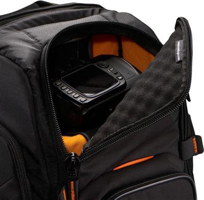 Рюкзак для фотоаппарата Case Logic SLRC-206 - общий вид
