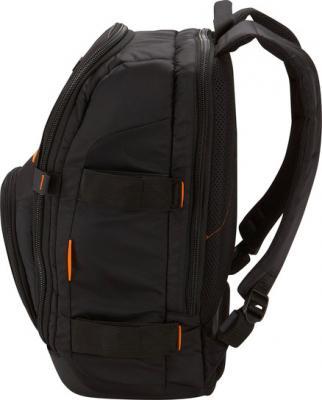Рюкзак для фотоаппарата Case Logic SLRC-206 - вид сбоку