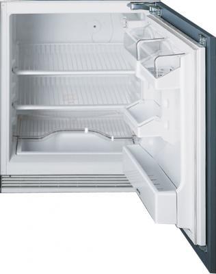 Холодильник без морозильника Smeg FR158A - Общий вид