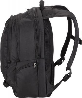 Рюкзак для ноутбука Case Logic RBP-115 - общий вид