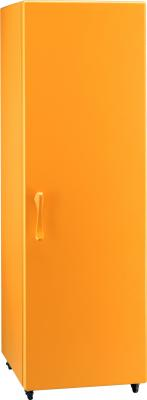 Холодильник с морозильником Smeg FPD34GD-1 - Общий вид