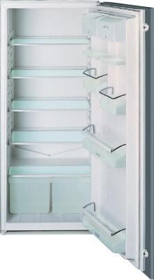 Холодильник без морозильника Smeg FL224A - Общий вид