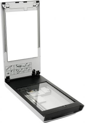 Планшетный сканер Canon CS5600F - общий вид