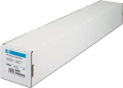 Бумага HP Q1406A - общий вид