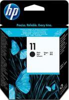 Картридж HP 11 (C4810A) -