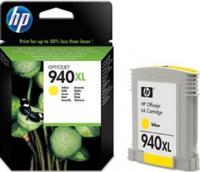 Картридж HP 940XL (C4909AE) -