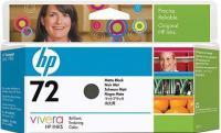 Картридж HP 72 (C9403A) -
