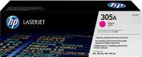 Тонер-картридж HP 305A (CE413A) -