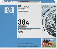 Картридж HP Q1338A -