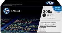 Тонер-картридж HP Q2670A -