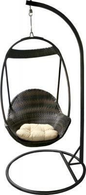 Гамак-кресло Garden4you Wicker 13377 - Общий вид
