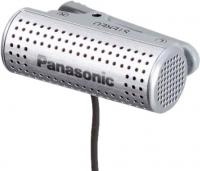 Микрофон Panasonic RP-VC201 -