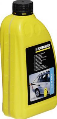 Восковый осушитель для кузова автомобилей Karcher 6.295-362  - общий вид