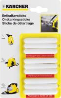 Средство от накипи для пароочистителя Karcher RM 511 (6.295-206) -