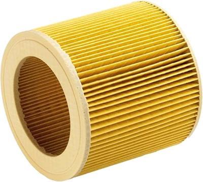 Патронный фильтр для пылесоса Karcher 6.414-552 - общий вид