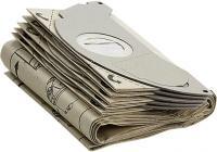 Комплект аксессуаров для пылесоса Karcher 6.904-143 -