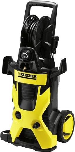 Мойка высокого давления Karcher  4155000.000
