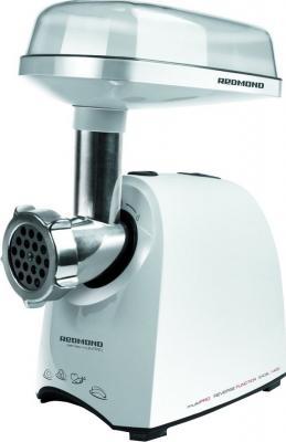 Мясорубка электрическая Redmond RMG-1204 - общий вид