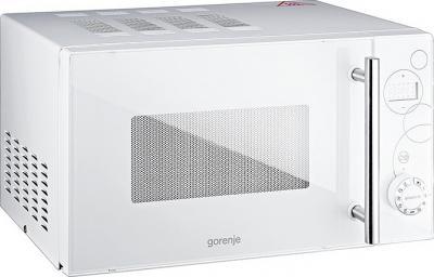 Микроволновая печь Gorenje SMO20DGW - общий вид
