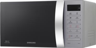 Микроволновая печь Samsung GE86VTRSSH - общий вид