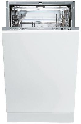 Посудомоечная машина Gorenje GV53321 - общий вид