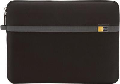 Чехол для ноутбука Case Logic ELS-111 - общий вид
