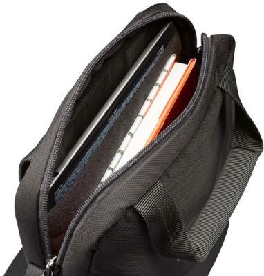 Сумка для ноутбука Case Logic MLA-110GY - общий вид