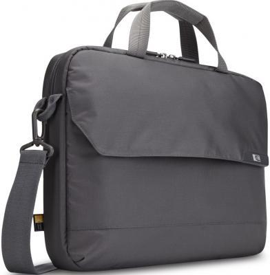 Сумка для ноутбука Case Logic MLA-114GY - общий вид