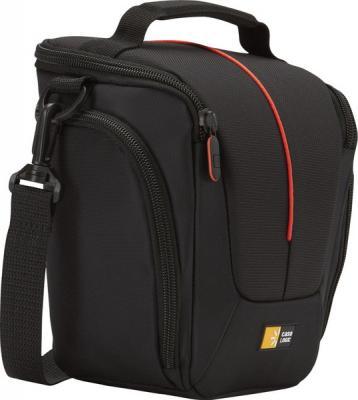 Сумка для фотоаппарата Case Logic DCB-306K - общий вид